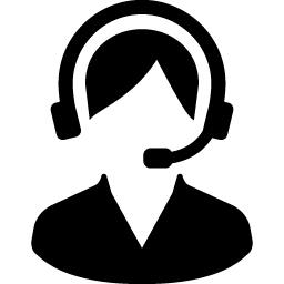 豊富な経験と高品質のサービス